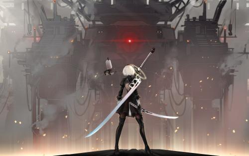 dnf私服辅助免费版,27我爱剑宗我有话说 女鬼剑二觉哪个职业厉害
